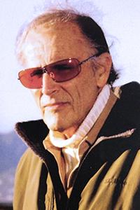 Robert M Zigman