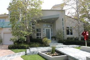 Camras Residence 2