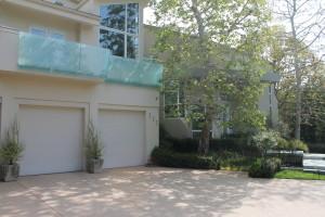 Camras Residence 4