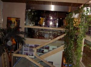 Zigman Residence